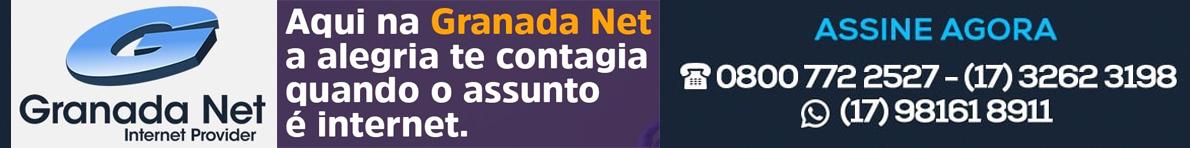 Granada_Net_contagia