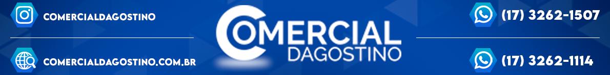Comercial_Dagostino